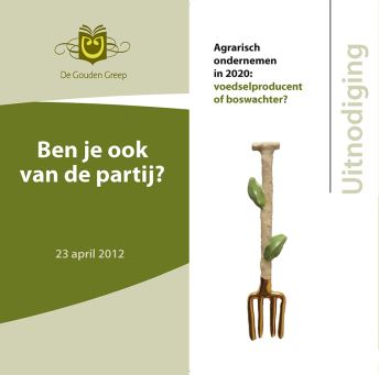 de-gouden-greep-nvlj-journalistiek-media-agribusiness-uitnodiging